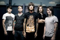 bmth band - Google Search