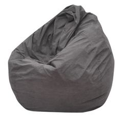 NBA Bean Bag Chair Team Lakers