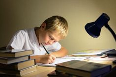 Studying equals academic success, and these 10 ideas will help to improve study habits and grades. A veteran middle school teacher shares her top 10 study tips in this article. Study Skills, Study Tips, Study Habits, Benefits Of Homeschooling, Academic Success, Middle School Classroom, Student Studying, School Hacks, School Tips