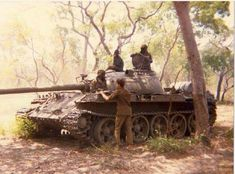 Warsaw Pact, World Conflicts, Brothers In Arms, Defence Force, African History, Military History, Armed Forces, Military Vehicles, South Africa