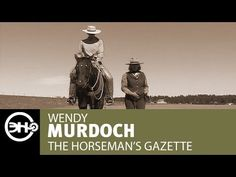 Leg Yield Series Part 2: the Trot with Wendy Murdoch | Eclectic Horseman Magazine