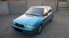 Škoda Felicia   1.3 LXi