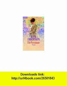 Die Vertraute. (9783442357291) Eva Ibbotson , ISBN-10: 3442357292  , ISBN-13: 978-3442357291 ,  , tutorials , pdf , ebook , torrent , downloads , rapidshare , filesonic , hotfile , megaupload , fileserve