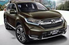 2018 Honda CRV Dark Grey Wish list Pinterest