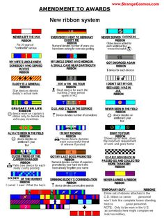 'NEW' MEDALS & RIBBONS - GO AHEAD - YOU EARNED EM