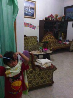 #child #home #erorr #room