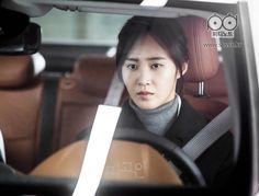 170320 SBS 'Defendant' Update SNSD Yuri