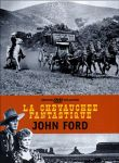 La chevauchée fantastique / John Ford (1939)
