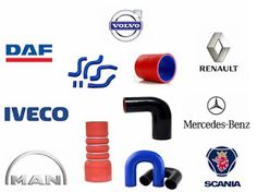 Silcop Auto Parts--Your best choice for silicone hose, rubber hose of your Automobile: Look and click here!!! You are looking for high qu...