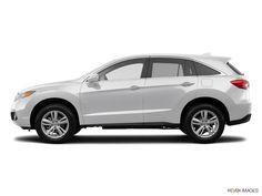 New 2015 Acura RDX For Sale | Turnersville NJ Acura Rdx, Rav4, Toyota, Vehicles, Car, Vehicle, Tools