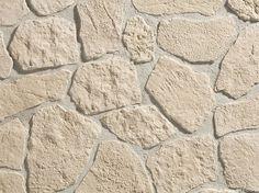 Kamień dekoracyjny Stegu RODOS wewnętrzny