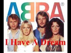 I HAVE A DREAM (letra e vídeo) com LILIAN BRAGA e SILVANO, vídeo MOACIR SIILVEIRA - YouTube
