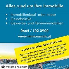Klagenfurt, Posts, Finance, Knowledge, Messages