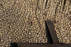#wef15 Crudo barato ayuda en la lucha contra cambio climático, dicen en Davos