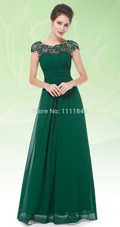 Ever-Pretty is the place to find hundreds of beautiful gowns and affordable dresses in unique and fashion-forward styles. We are known for our beautiful bridesmaid dresses, evening dresses, cocktail dresses. Lovely Dresses, Trendy Dresses, Beautiful Gowns, Fashion Dresses, Bridesmaid Dresses, Prom Dresses, Formal Dresses, Dress Prom, Green Dress