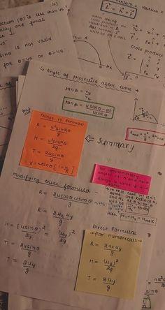 School Organization Notes, Study Organization, School Notes, Book Study, Study Notes, Study Motivation, Motivation Inspiration, College Aesthetic, School Study Tips