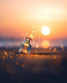 """""""Your light is more magnificent than sunrise or sunset"""" Rumi  Nature Photography Quotes, Dark Art Photography, Miniature Photography, Scenery Photography, Autumn Photography, Creative Photography, Amazing Photography, Landscape Photography, Beautiful Nature Wallpaper"""