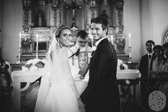 casarcomgraca weeding inspiration reportagem bride