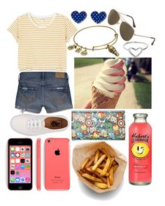"""""""Teenage Dream pt.2"""" by donna113300 ❤ liked on Polyvore"""