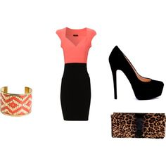 Untitled #23, created by sam-ryan on Polyvore