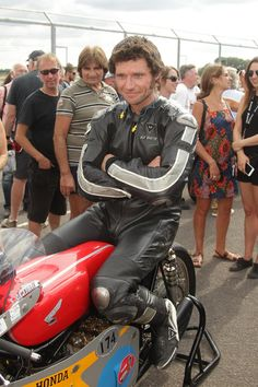 Guy Martin, Custom Metal Fabrication, Maybe One Day, Big Guys, Isle Of Man, Heavenly, The Man, Documentaries, Baby Strollers