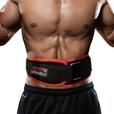 Master of Muscle Workout Weight Lifting Belt for Men and Women Contoured and Neoprene Lightweight for Comfortable Back Support Ideal for Squat Powerlifting Deadlift Training XLarge * Continue to the product at the image link. (This is an affiliate link) Best Weight Lifting Belt, Heavy Weight Lifting, Full Body Weight Workout, Weight Lifting Workouts, Weight Training, Weight Lifting Techniques, Muscle Weight, Workout Belt, Buddy Workouts