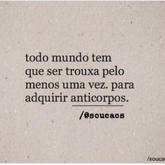 """""""Cantinho dos Sentimentos"""" Text Quotes, Words Quotes, Funny Quotes, Sayings, Motivational Phrases, Inspirational Quotes, Shakespeare Frases, Phrase Of The Day, Some Words"""