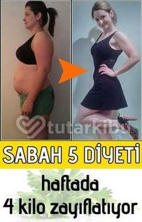 Health And Fitness Expo, Fitness Tips, Health And Wellness, Happy Diet, Health Diet, Health Care, Flat Belly Workout, Hooded Eyes, Fitness Transformation