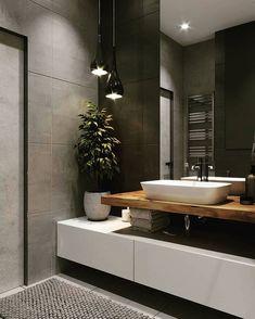 ♻️ Дизайн стиле ЛОФТ / Design Loft ▫️ Design Bedroom by @alexey_volkov_ab ▫️ ОЦЕНИТЕ ЭТОТ ДИЗАЙН ОТ 1 ДО 10?🤔 ▫️ Ждём от Вас комментариев и…