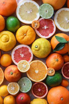 さくさく、ジューシー: 季節の果物のタルト (2) 冬編 : 一日一膳