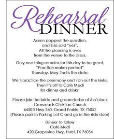 Rehearsal Dinner invite with template available :  wedding ceremony dinner diy invitation invitations rehearsal rehearsal dinner template Rehearsal Dinner Invite2