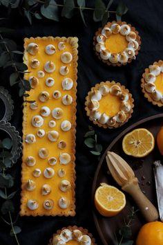 Pineapple, Fruit, Desserts, Food, Tailgate Desserts, Deserts, Pine Apple, Essen, Postres
