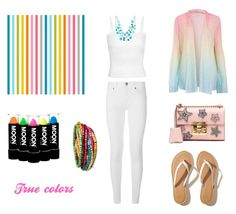 """""""Untitled #93"""" by barbora-rihoutova on Polyvore featuring Burberry, Hollister Co., Gucci and Mixit"""