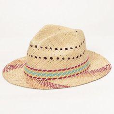 68cc44cc7bf97 WINDMILL HAT - GraceHats Hat Grace Hats - Grace Hats