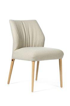 Les 27 meilleures images de chaises LINDSAY chairs | Chaise