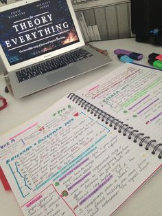 I want my notes to look like these!!!!!