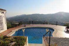 Villa Andalucia B&B Malaga City, Champagne Breakfast, Orange Rooms, Four Rooms, Avocado Tree, Boutique Hotels, How To Make Tea, Mediterranean Sea, Andalucia