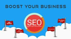 If you are looking for reliable source for business promotion and SEO Services in India from Noida's best SEO Company Dreamsoft Infotech. We have 15 years+ expertise in website development and digital marketing, whether you need local SEO, Worldwide SE