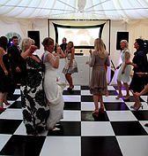 Wedding Disco| Norfolk| Suffolk| Norwich