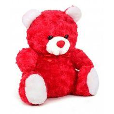 47 Best Cute Teddies Images Cute Teddy Bears Plushies Toy