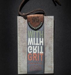 706_AI2014-15_WITH GRIT
