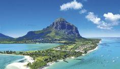 Luxury Holidays   Luxury Travel   Lusso Travel Ltd