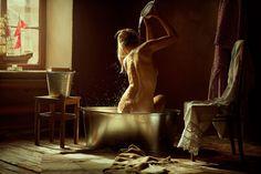 ...Photographer: Шаповалов Павел