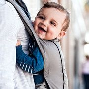 Take a look at the Ergobaby event on #zulily today!  We love our Ergo, and it is a steal until 5/15/2014.  They go fast, so hurry!