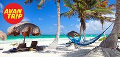 En Tulum, junto a este vestigio histórico se encuentran algunas de las playas más espectaculares de la costa caribeña, muchas aún se consideran vírgenes.    Este destino, por muchos años, ha sido la meca de viajeros en busca de relajación física y espiritual. Es un lugar tranquilo, donde realmente se puede descansar.    Si buscas relajarte y sos amante de la naturaleza, del sol, la playa y la historia, Tulum es tu lugar.
