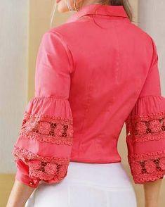 Moda Colombiana ventas online #fashion #moda #ropa #ventasonline #blusas