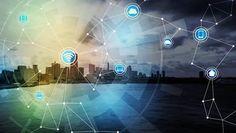 Internet das coisas demanda design, não apenas tecnologia
