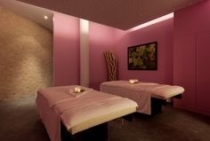 sabay thai massage borås spa
