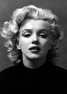 CELEBRITYOF THE DAY:Marilyn MonroeBorn on this date on June 1, 1926, Marilyn Monroe was born Norma Jeane in Los Angeles, California. Her mother was a film-cutter at RKO Studios who, widowed and mentally ill, abandoned her to sequence of foster homes. She was almost smothered to death at two, nearly raped at six. At nine, the LA Orphans' Home paid her a nickel a month for kitchen work while taking back a penny every Sunday for church. She owned 200 books (including Tolstoy, Whitman…
