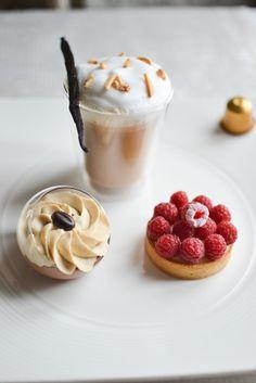 Grand Concours Café Gourmand par Nespresso. Soutenez la recette de Café Gourmand de Fadila en votant sur http://www.nespresso.com/cafegourmand/vote_a228ac4c25adf07a95781f843e93df11.html